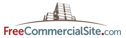 Bermuda Commercial Real Estate for Lease and sale